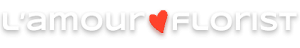 lamour logo white clean 2